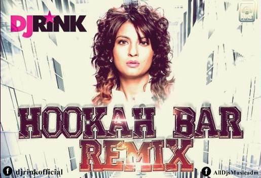 hookah bar mashup mix Free download hookah bar 786 | akshay kumar & asin mp3, mix - hookah bar mp3 new mashup of popular songs 2018 best popular songs remix.