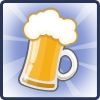 a berry good drink icon FarmVille English Countryside A Berry Good Drink Quest
