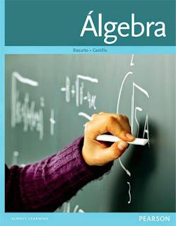Algebra | Basuto y Castillo | Matematicas