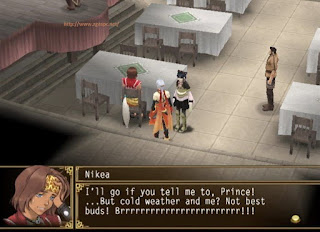 Download Game Suikoden 5 Ps2 ISO For PC Full Version ZGASPC