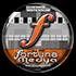 fortuna medya ƒ TV YAPIM REKLAM www.fortunaMedya.com since1992
