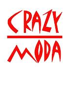 Crazy Moda