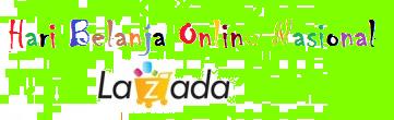 Hari Belanja Online Nasional 2014