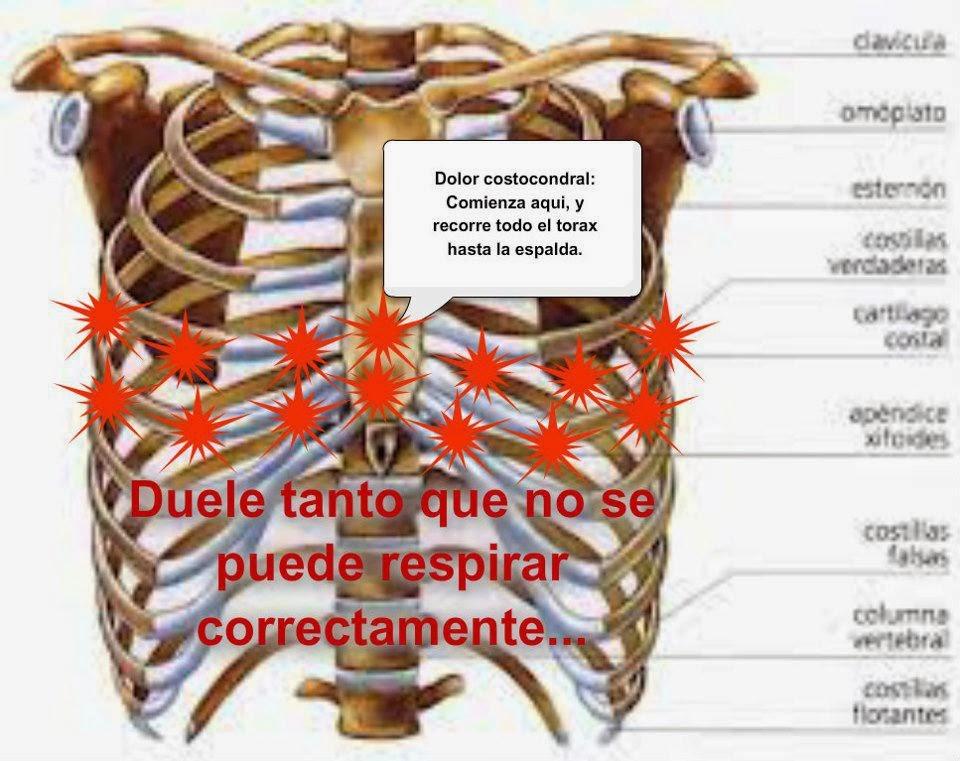 image Cronica de una tercera metida de dedos madura bus