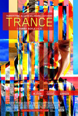 Trance (2013)
