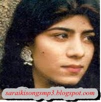 Saraiki Songs Mp3 And punjabi music MP3 Free Download