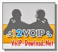 Download 12VOIP