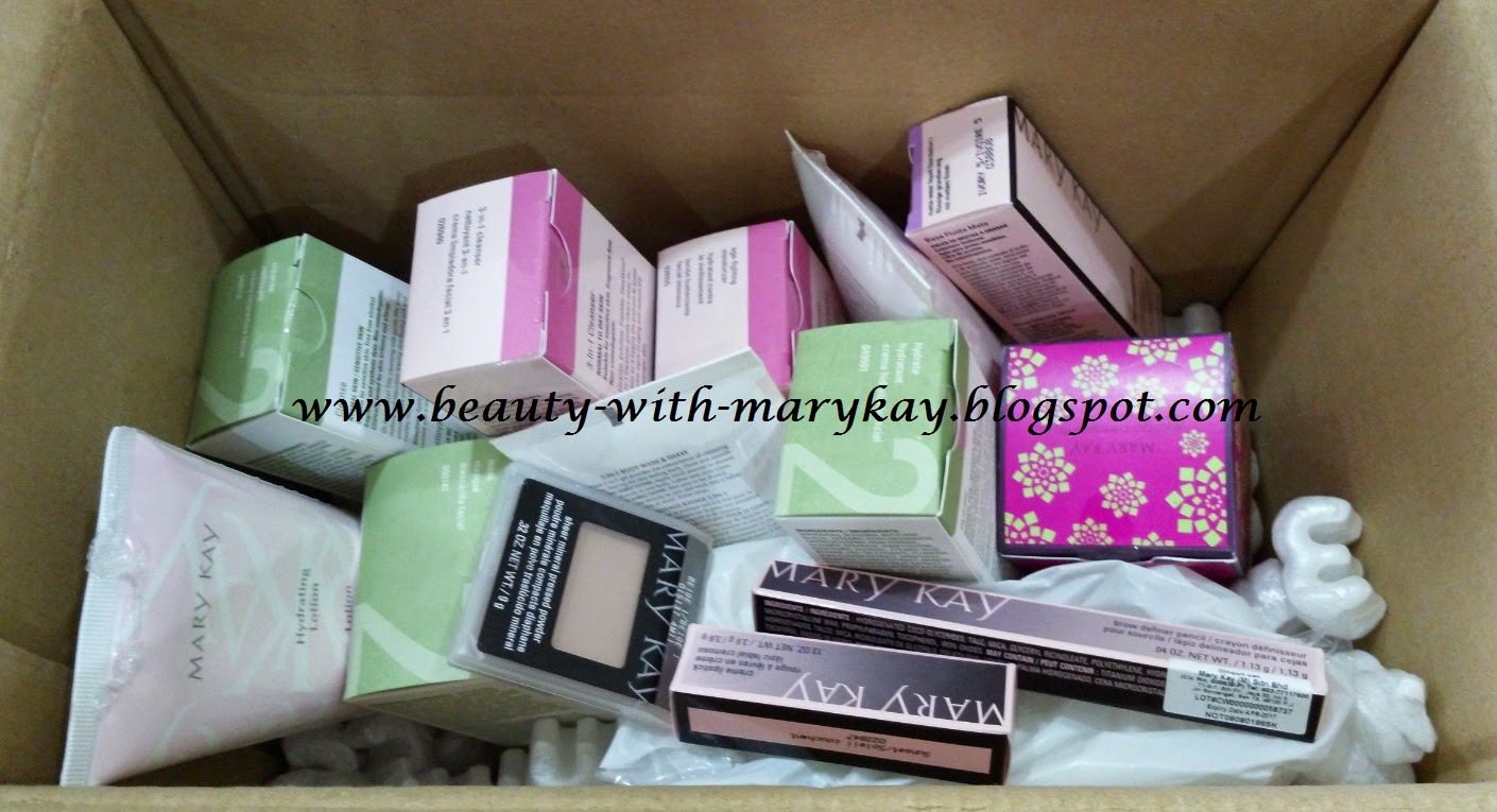 botanical skincare, timewise skincare, melacep skincare,liquid foundation, melacep pluss ultimate serum, marykay serum, mineral powder foundation, mary kay lipstick, cc cream mary kay, regena skincare,