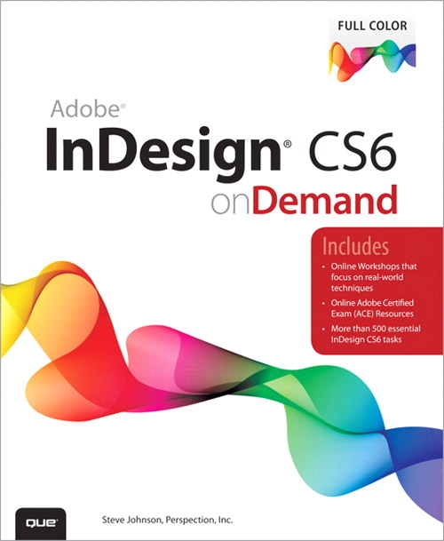 Adobe indesign cs6 portable free download get pc installer.