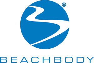 Beachbody Coach!