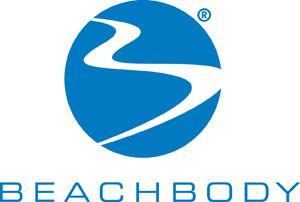 Beachbody Coach!