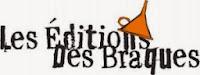 http://www.leseditionsdesbraques.com/