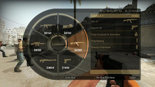 Download Counter Strike: Global Offensive Full Version