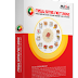 Phần mềm kế toán MISA SME.NET 2012 R5  Full Crack - Phần mềm kế toán miễn phí