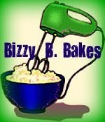 Bake With Bizzy