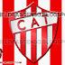 Cambio de Marca: Talleres R.E