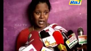 Tamil Nadu News 17-06-2013 Raj Tv