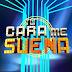 Tu Cara me Suena HD Frecuencia Latina 23-02-14