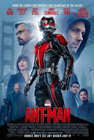 Ant-Man 2015 720p BRRip Dual Audio