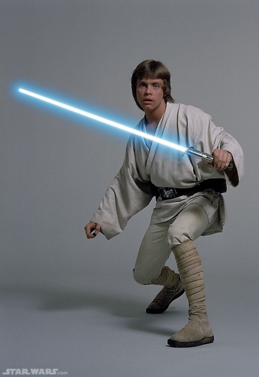 8 best characters of Star Wars