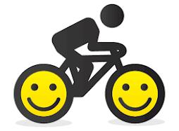 E-Bike  diefstal