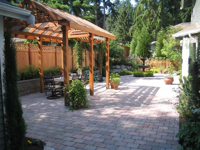 Patio Ideas For Backyard Pictures : backyard patio ideas backyard patio ideas backyard patio ideas