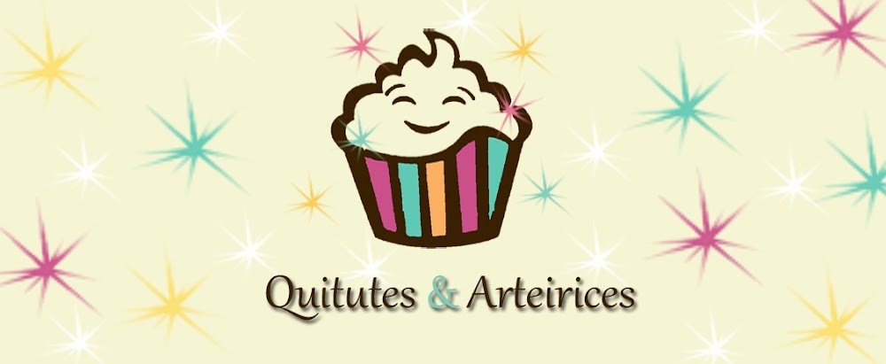 Quitutes & Arteirices