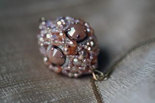 beaded jewelry beading  blogs of beadres directory