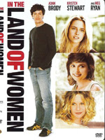 love story,romantic,movie,family,In the land of women
