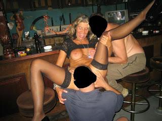 Naked brunnette - rs-tumblr_n976j9uZW81thkb6co1_1280-726846.jpg