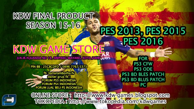 update pes 2013 isl pc