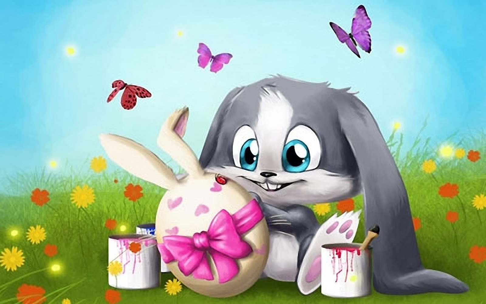 http://1.bp.blogspot.com/-F9mBB4gAOJw/UUl5UnYnEeI/AAAAAAAABXI/91RNxVAc0so/s1600/easter-cartoon-wallpaper-4.jpg