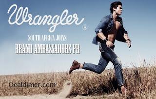 wrangler-denim-south-africa-brand