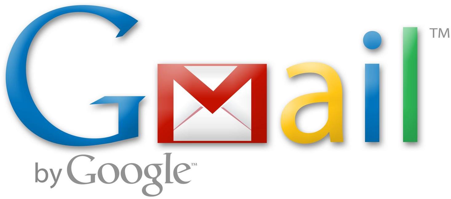El Camino en Gmail