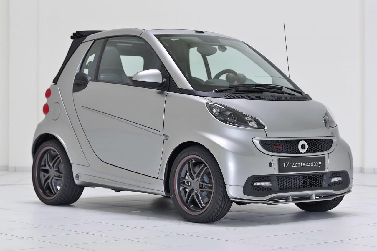 Smart+ForTwo+Brabus+10th+Anniversary+Edition+1.jpg