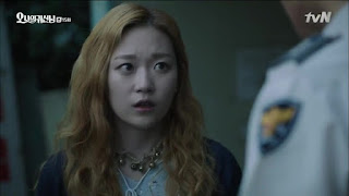 Sinopsis Oh My Ghost episode 15 - part 1