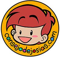 EL CONSEJO DE JOSIAS