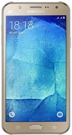 Harga dan Spesifikasi Samsung Galaxy J7 terbaru