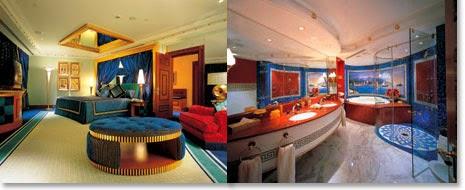 PENGERTIAN HOTEL, SEJARAH DAN KLASIFIKASI HOTEL