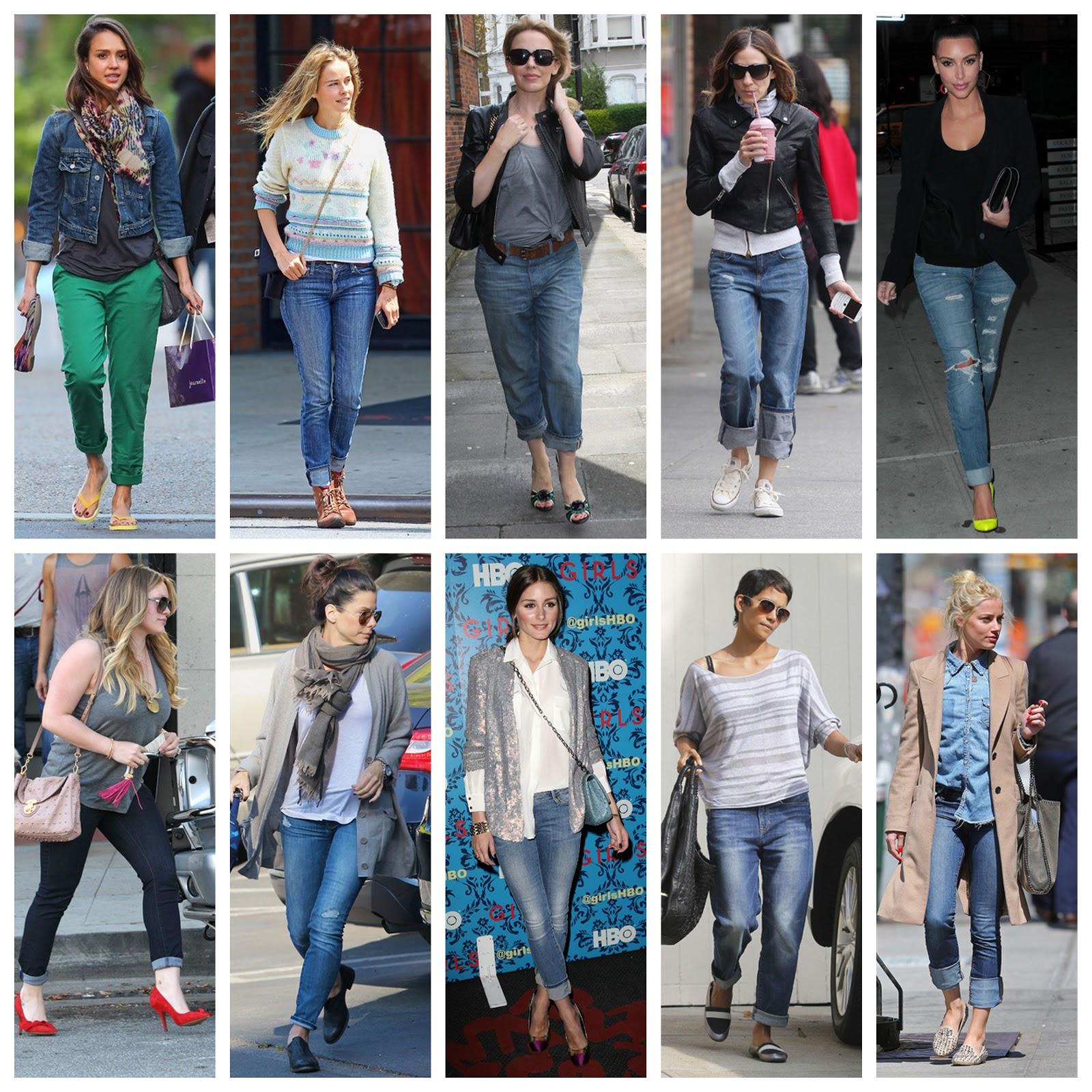 imagenes de pantalones vaqueros - Pantalones Vaqueros Rotos Para Los Hombres Compra
