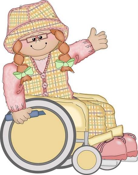 Imagenes ni os discapacitados para imprimir imagenes y for Sillas para que coman los bebes