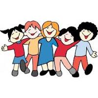 Giochi per bambini utili per intrattenimento feste: Il cucchiaio