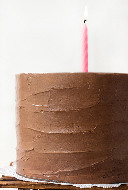 dark-chocolate-cake-with-chocolate-buttercream