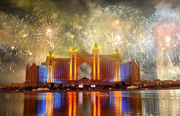 Famous beautiful costly under water hotels of dubai abu for Beautiful hotels in dubai