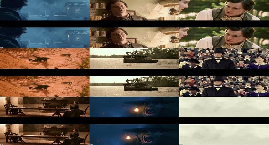 Abraham+Lincoln+Vampire+Hunter+%282012%29+3D+BluRay+720p+700MB