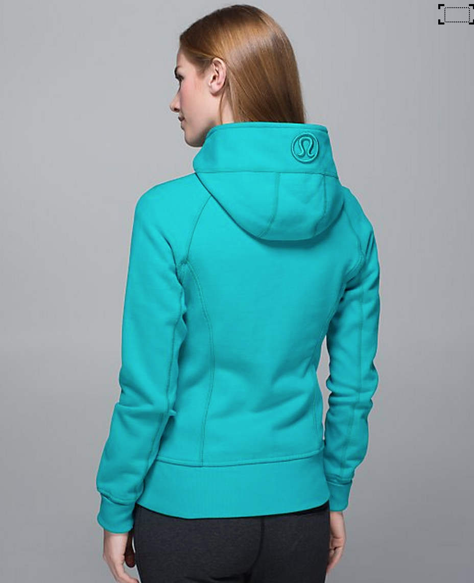 http://www.anrdoezrs.net/links/7680158/type/dlg/http://shop.lululemon.com/products/clothes-accessories/jackets-and-hoodies-hoodies/Scuba-Hoodie-II?cc=18032&skuId=3595040&catId=jackets-and-hoodies-hoodies