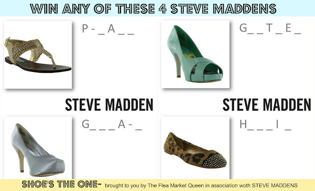 Do Steve Madden Mens Shoes Run Small