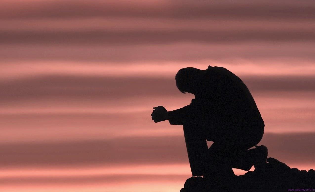 top 40 photos of sad boy images wallpaper   the best