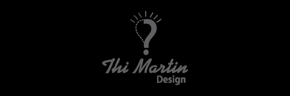 Thi Martin-Design