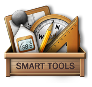 Smart Tools v1.6.7a